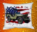 19808-jeep-willys-mb-1943.jpg